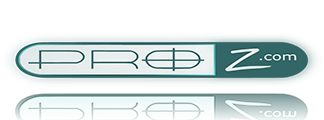 proz-logo